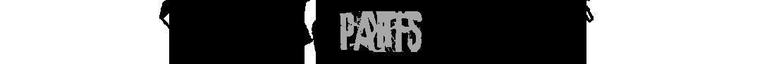 SNES - Parts